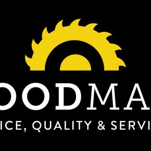 Woodmart Logo